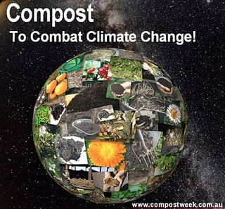 InternationalCompostAwarenessWeek3