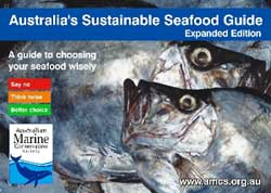Seafood_guide_front_cover