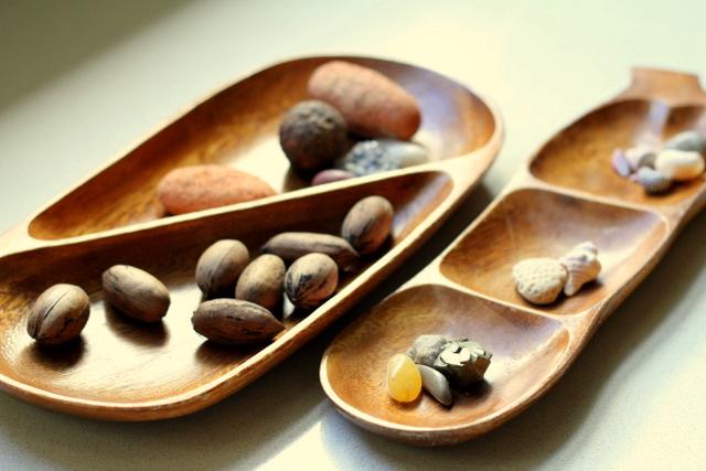Op_shop_timber_bowls