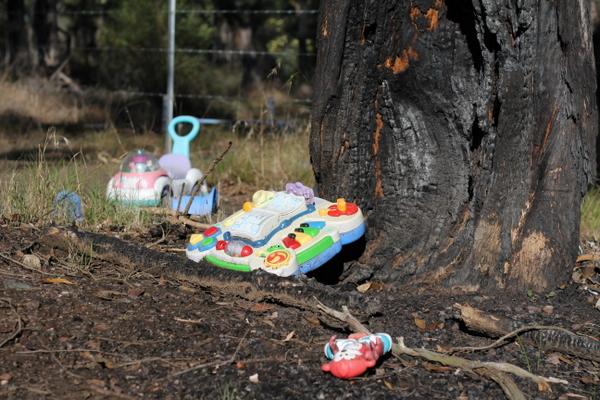 Dupmed-plastic-toys-rubbish1