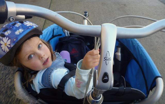 Gazelle_Cabby_cargo_bike_3
