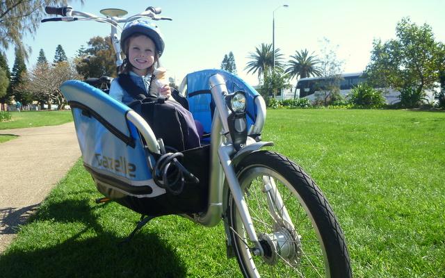 Gazelle_Cabby_cargo_bike_2