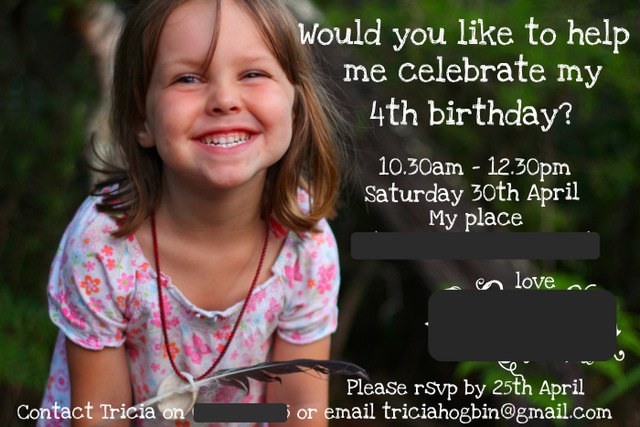 Free_picnik_party_invitation