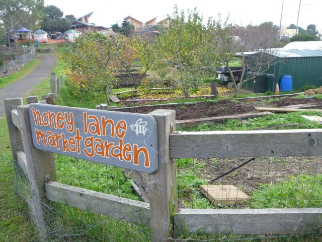 Ceres market garden 1-1