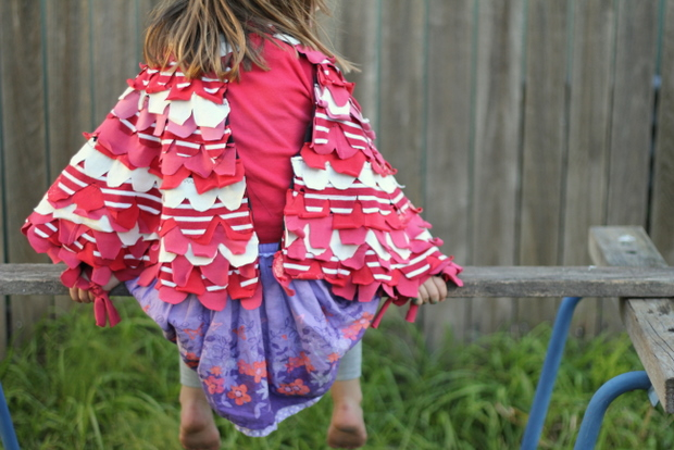 Refashion_dress-up_wings4
