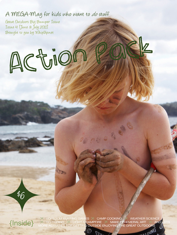 Whipup.ActionPack4COVER.web_1-1