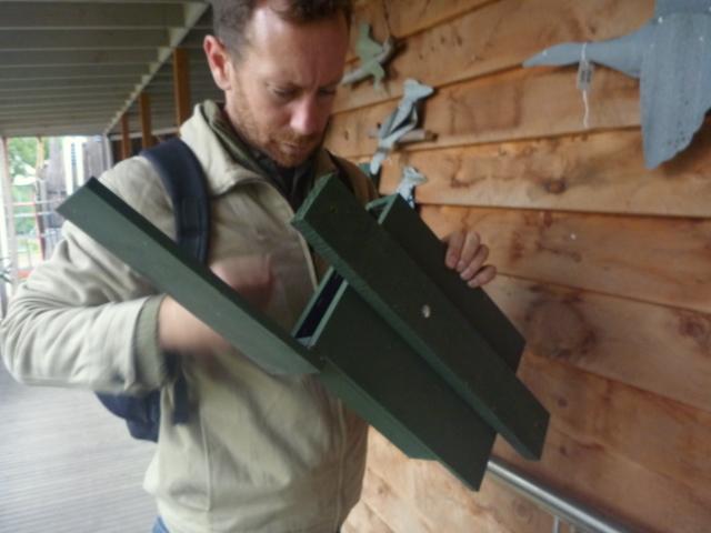Ceres nursery bat boxes inspiration-1