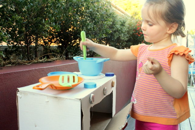 Green_toys_BPA_free_recycles_plastic_1