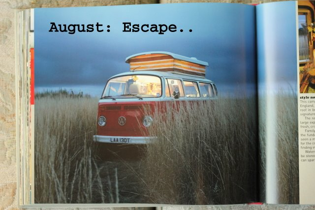 My Cool Campervan book 2