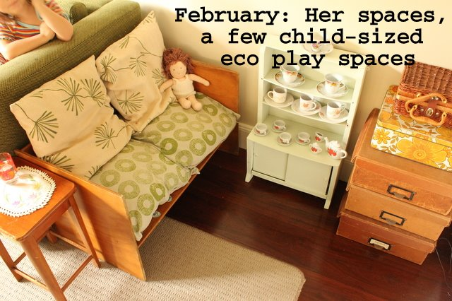 Eco_kids_space_1
