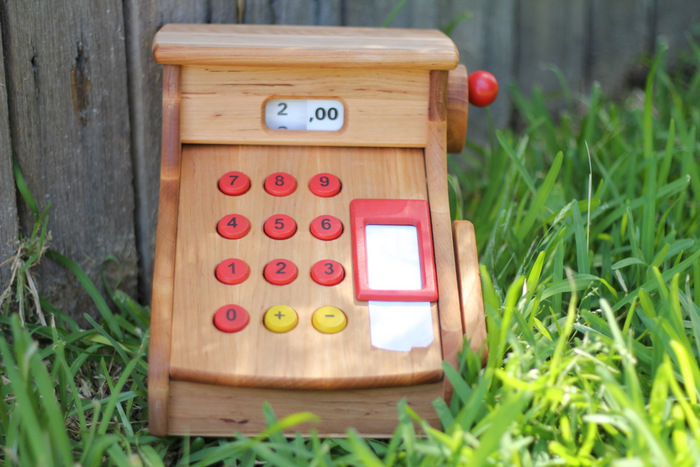 Good-quality-ethically-made-toys-are-less-likley-to-have-hidden-environmental-and-social-costs. Little eco footprints
