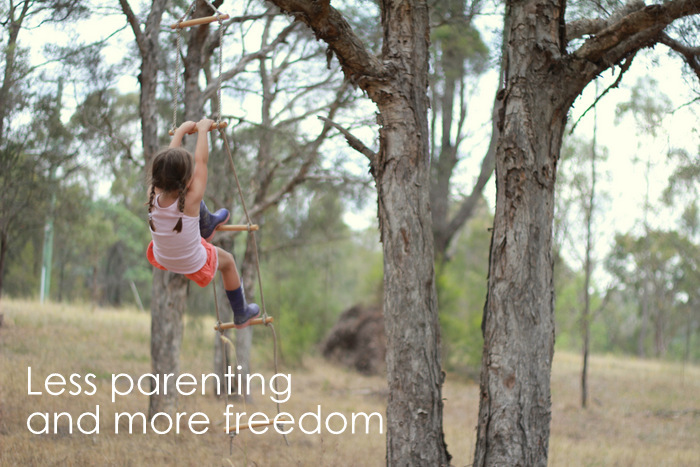 Less-parenting-more-freedom-free-range-kids-little-eco-footprints