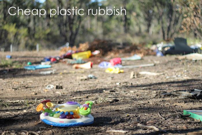 Cheap-plastic-rubbish-toys