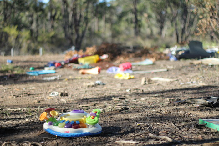 Many-cheap-plastic-toys-end-up-as-rubbish-soon-after-purchase. Little eco footprints