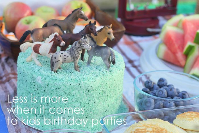 Simple-frugal-kids-birthday-parties-little-eco-footprints