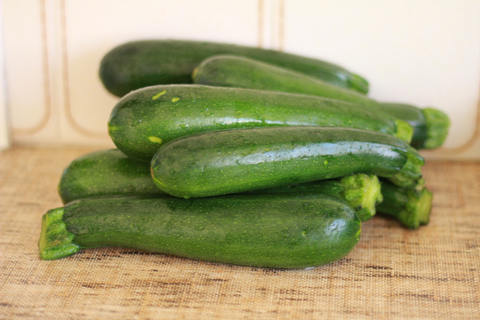 Zucchini-recipes-littleecofootprints.com