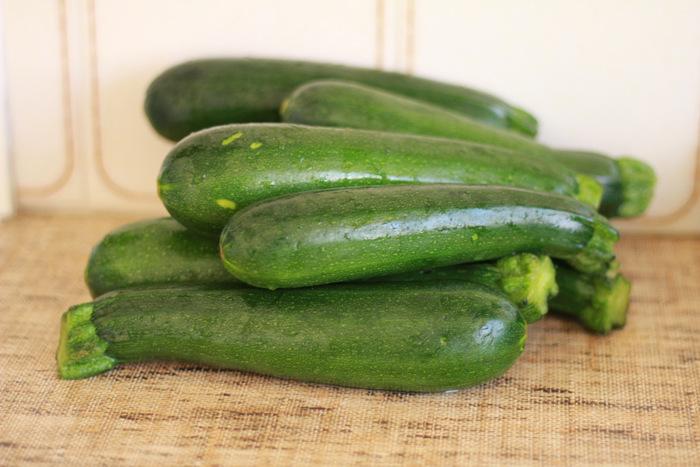Zucchini-recipes-littleecofootprints.com