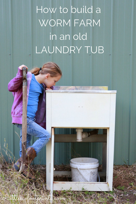 How-to-build-worm-farm-laundry-tub-little-eco-footprints-p