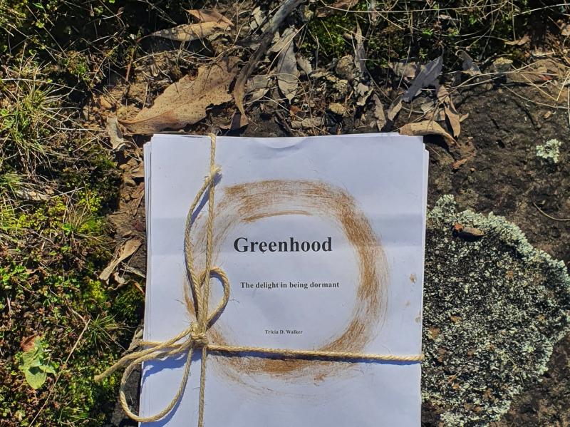 TriciaDWalker_nature_memoir_Greenhood